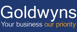 Goldwyns Limited